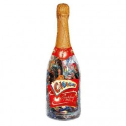 Celebrations Mini Bouteille 108 g